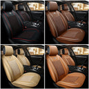 car seat cover | UPHOLSTERY