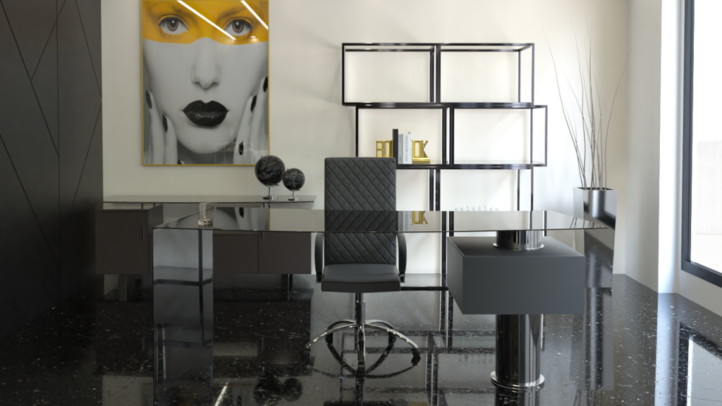 modern office furniture Orlando