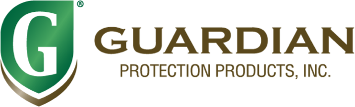 Guardian Protection plan