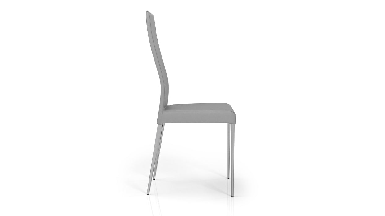 Altea Dining Chair