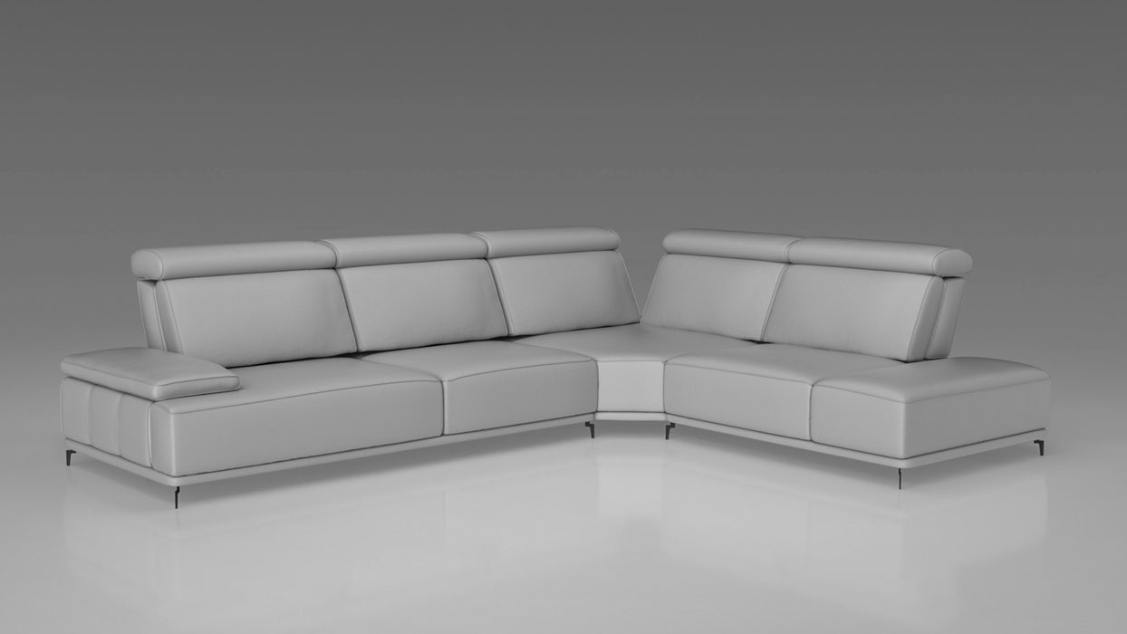 Bellagio Sectional