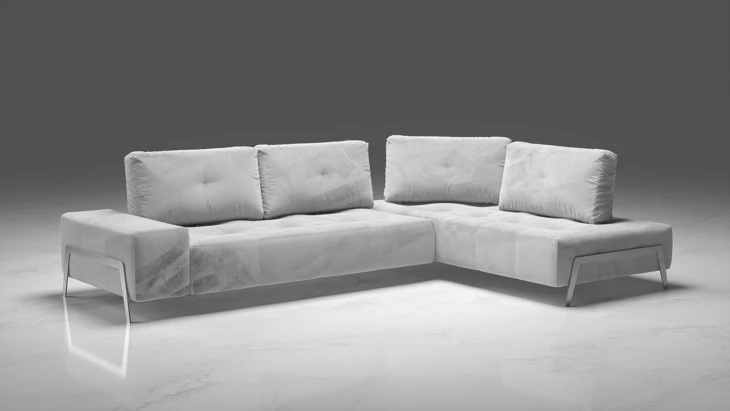 Catania Sectional