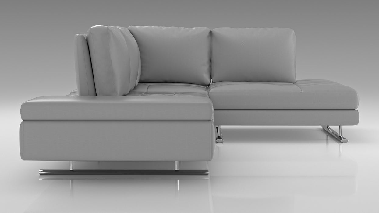 Dali Sectional