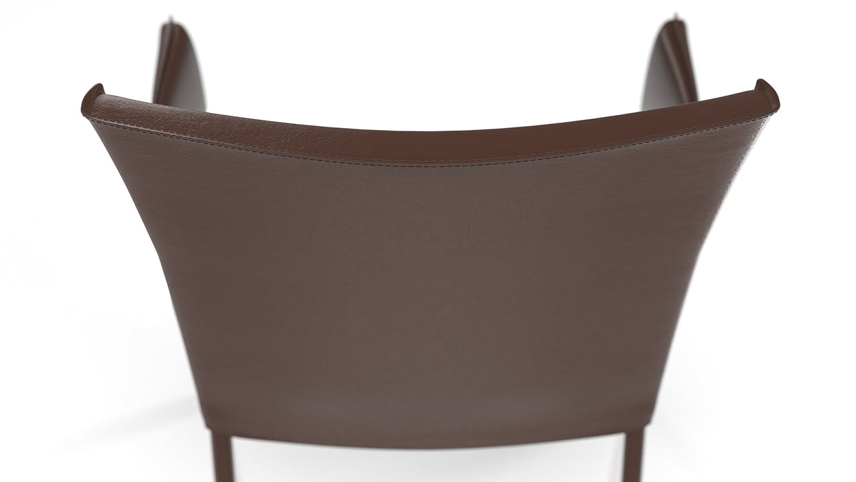 Fabiana Dining Chair