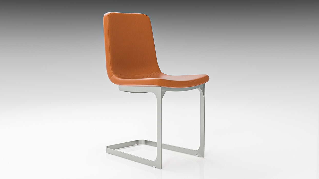 Gina Dining Chair