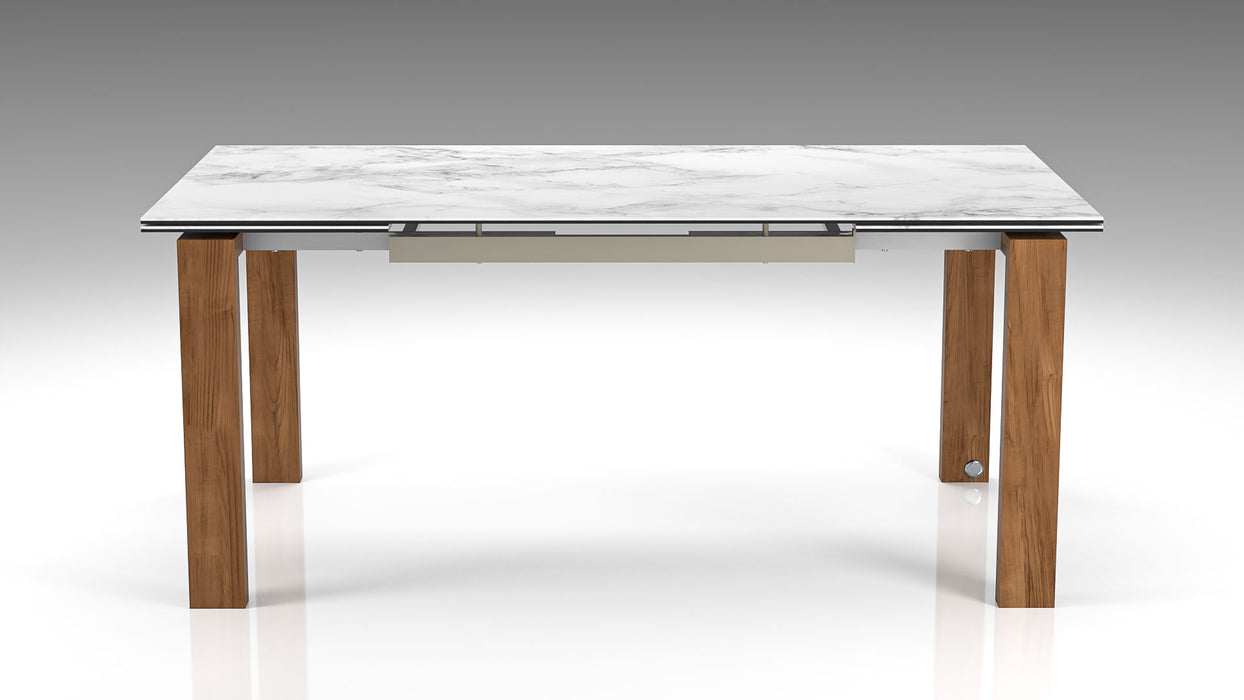 Oriowood Dining Table