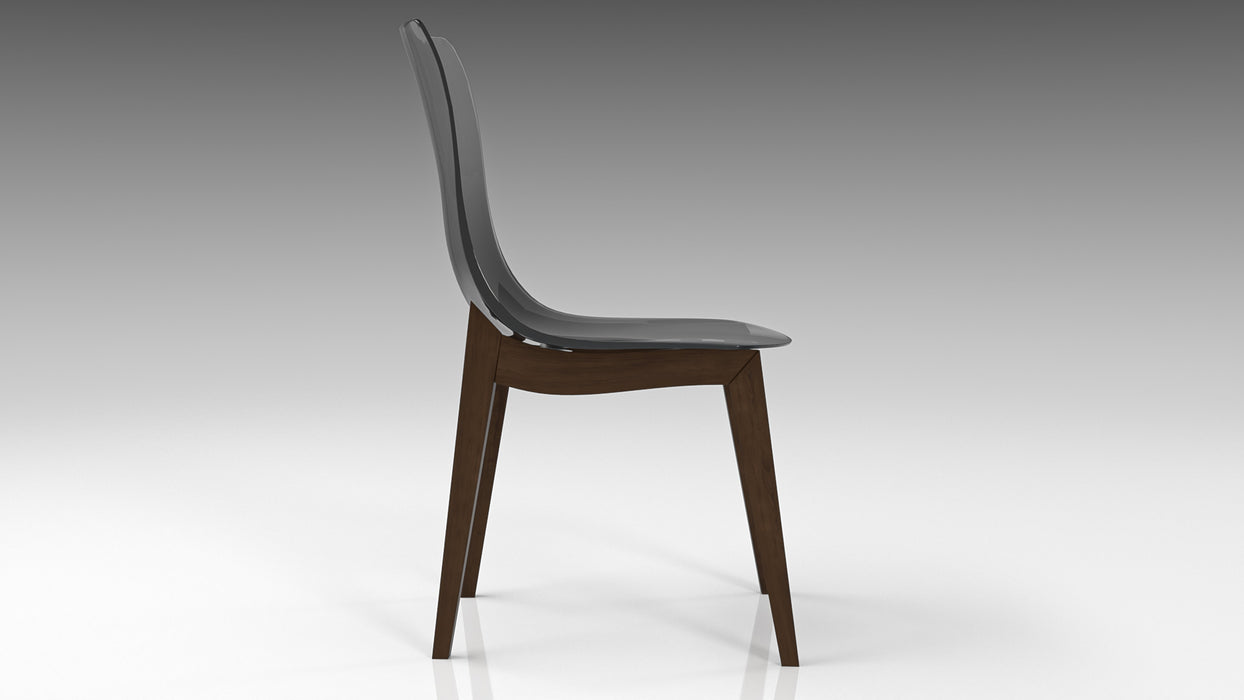 Palma Dining Chair