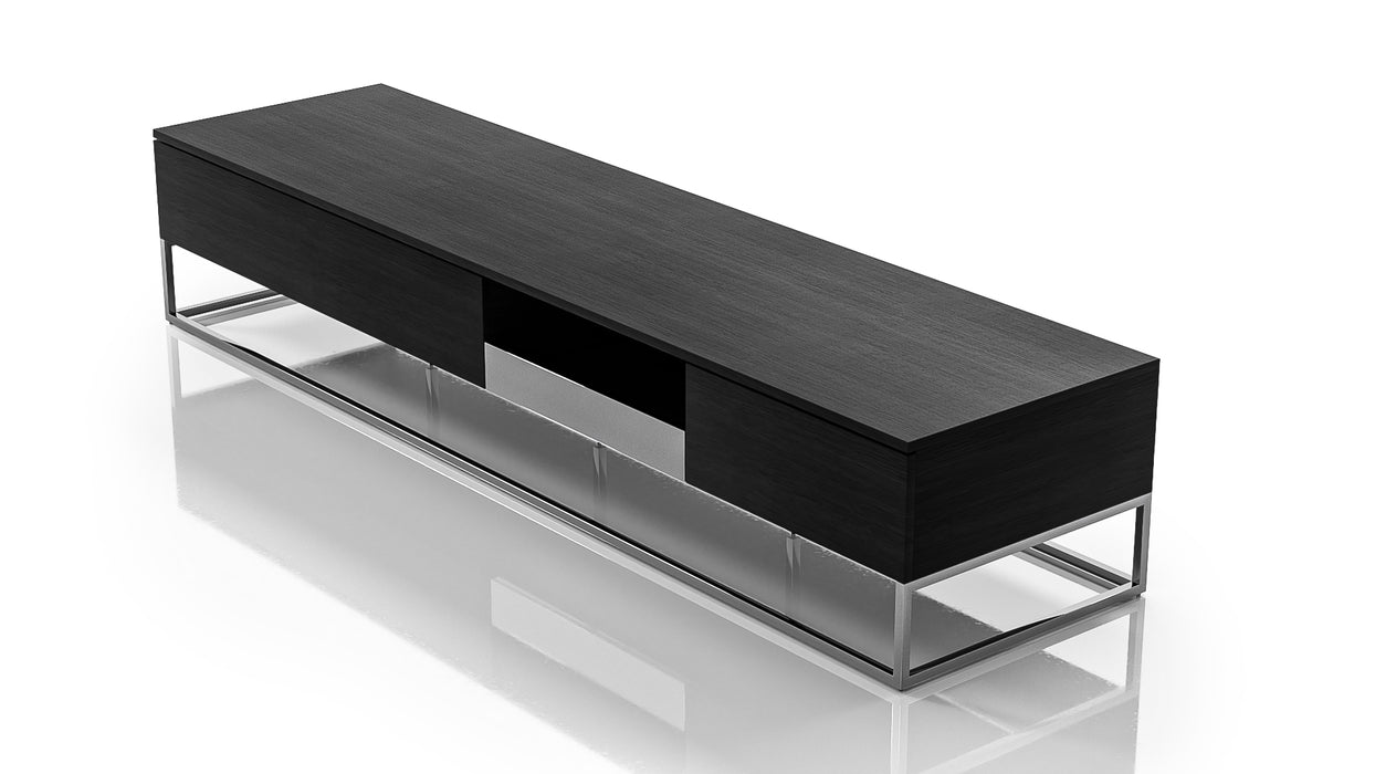 Viscaya TV Unit