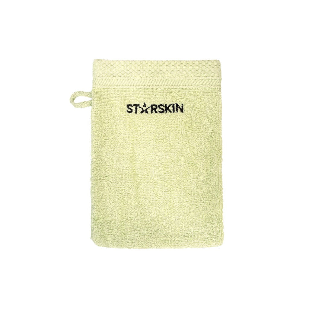 STARSKIN Bamboo Washcloth