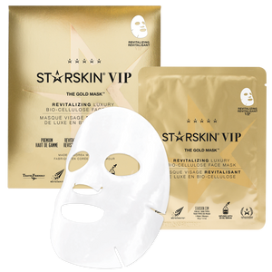 VIP The Gold Mask™
