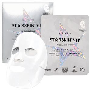 VIP The Diamond Mask™