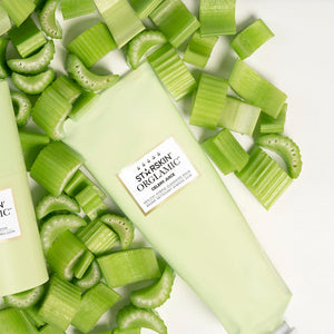 ORGLAMIC™ Celery Juice Healthy Hybrid Cleansing Balm - 90ml