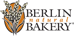 Berlin Natural Bakery