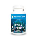 XTRA DEFENSE PLUS