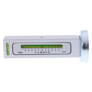 HOT SALE - Magnetic Camber Alignment Gauge(Buy 2 free shipping)