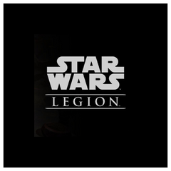 Star Wars Legion