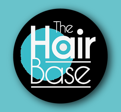 The Hair Base