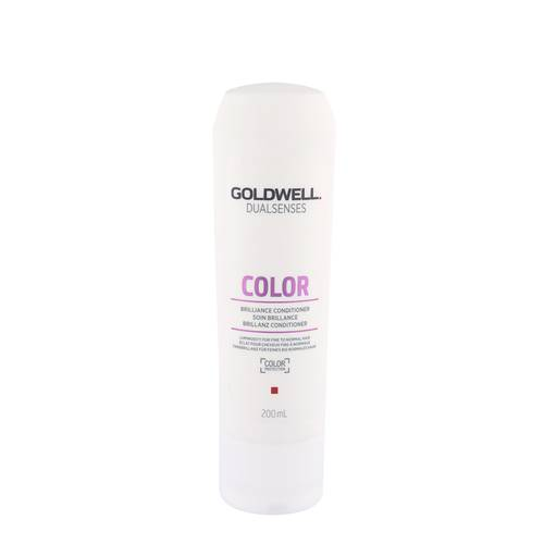 DUALSENSES COLOR BRILLIANCE CONDITIONER 200ML