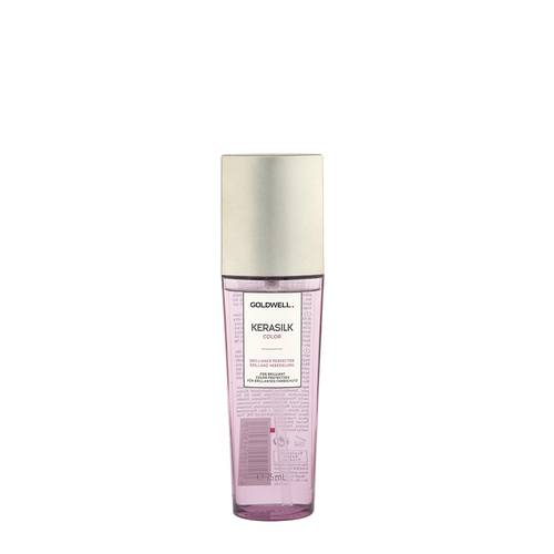 COLOR BRILLIANCE PERFECTOR 75ML