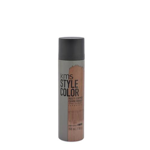 STYLE COLOR RUSTY COPPER 150ML