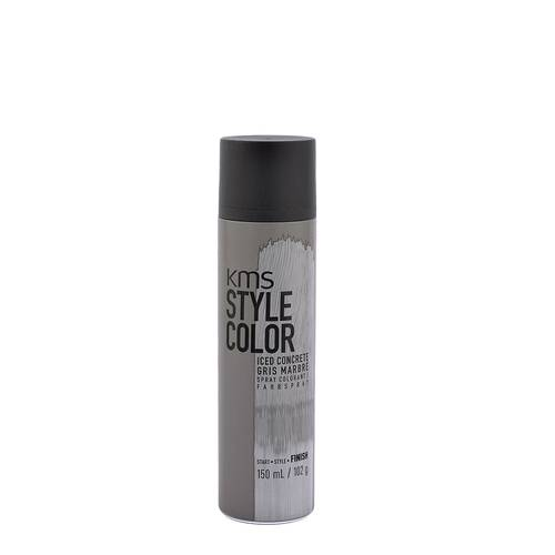 STYLE COLOR ICED CONCRETE 150ML