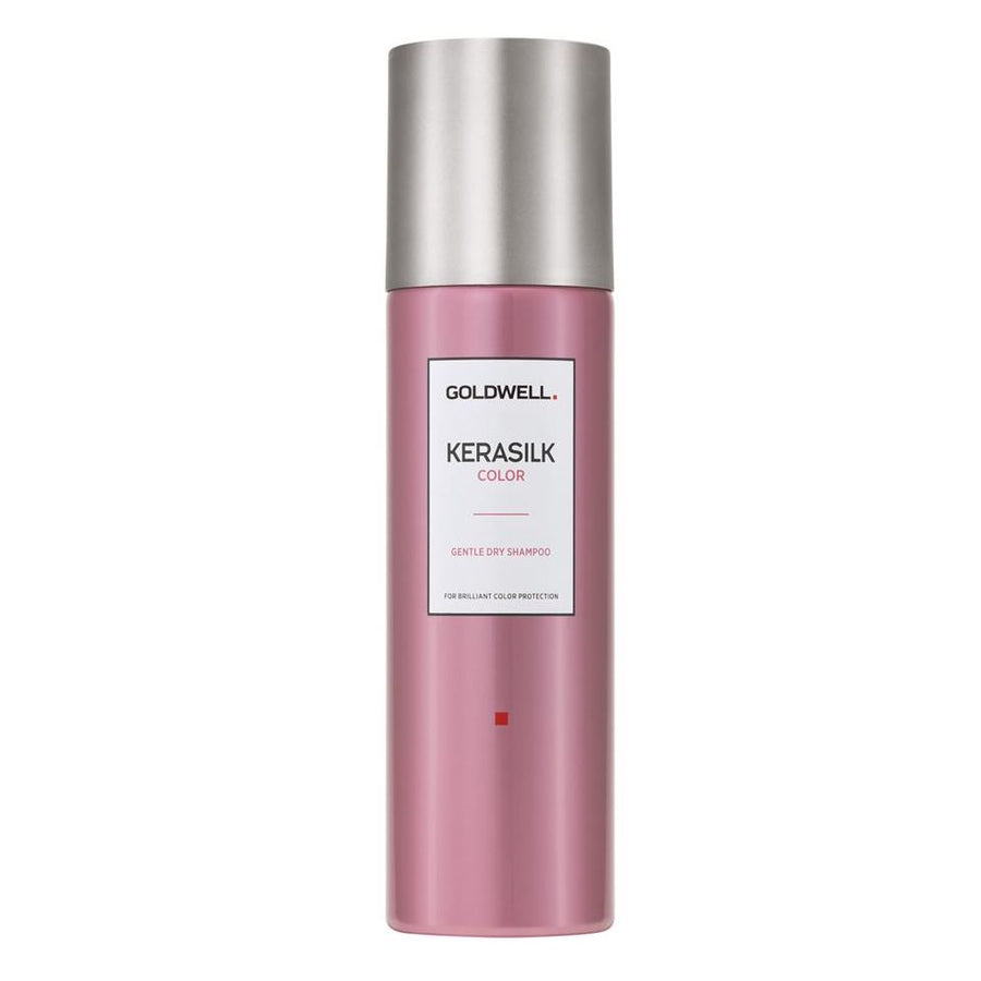 COLOR GENTLE DRY SHAMPOO 200ML