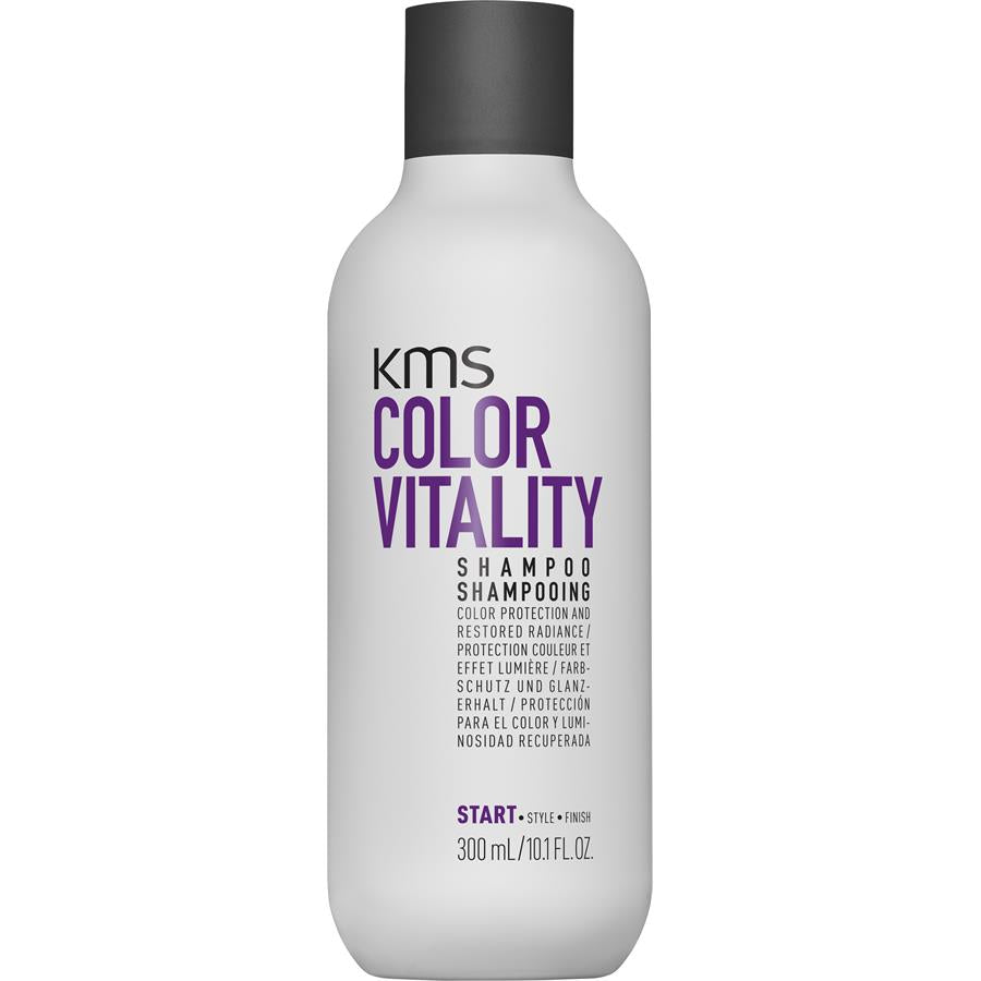 COLORVITALITY SHAMPOO 300ML