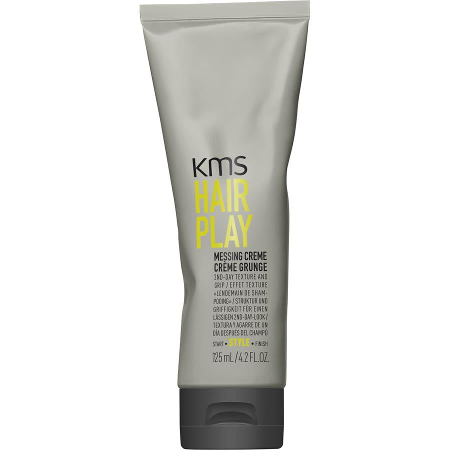 HAIRPLAY MESSING CREME 125ML