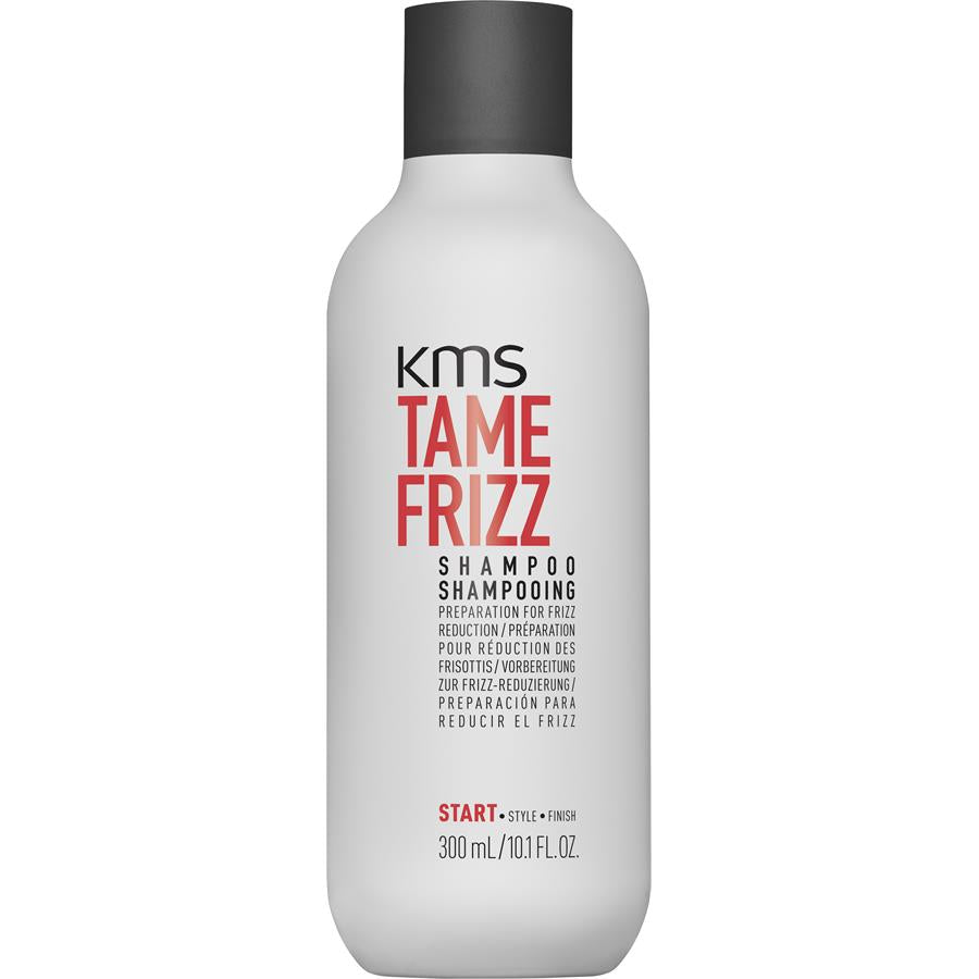 TAMEFRIZZ SHAMPOO 300ML