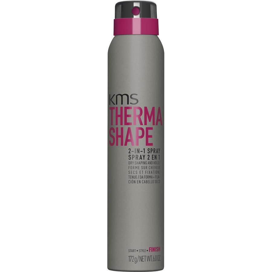 THERMASHAPE 2-IN-1SPRAY 200ML