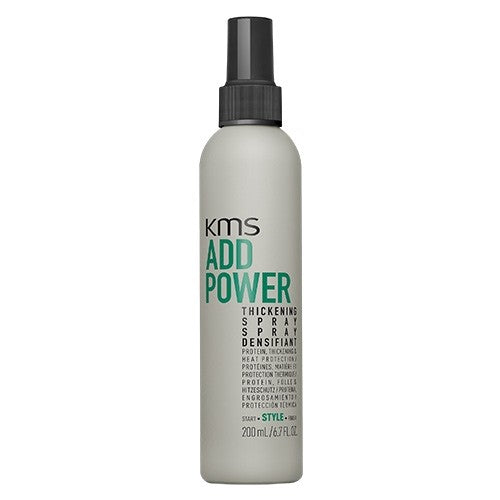 ADD POWER THICKENING SPRAY 200ML