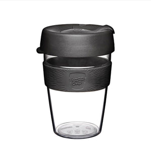 KeepCup Clear Edition (12oz)