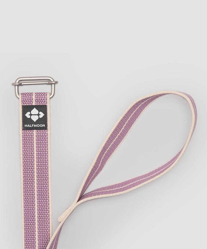8' Organic Cotton Loop Strap