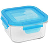 Wean Green Lunch Cubes (Single) Blueberry