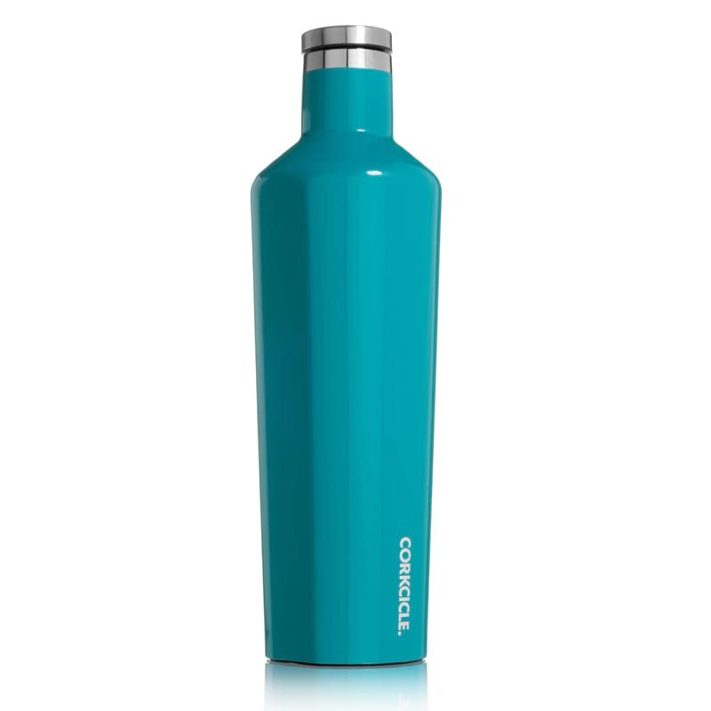 Corkcicle Classic Canteen (25oz)