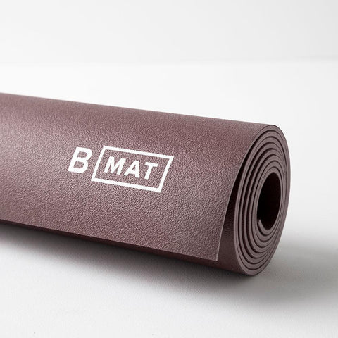 B Mat Everyday (4mm)