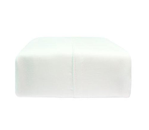 Bamboo Pillow Cases by Twin Ducks