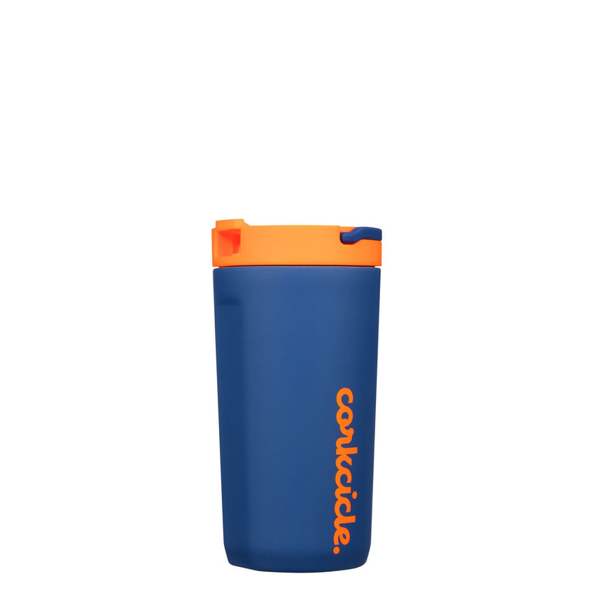 Corkcicle Kids Cup (12oz)