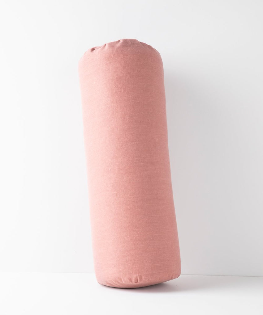 Cylindrical Bolster Limited Edition