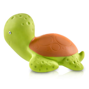 Mele the Sea Turtle Bath Toy