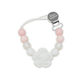 Loulou Lollipop Soother Clip