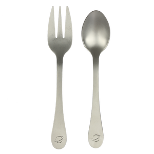 PlanetBox Cutlery Set