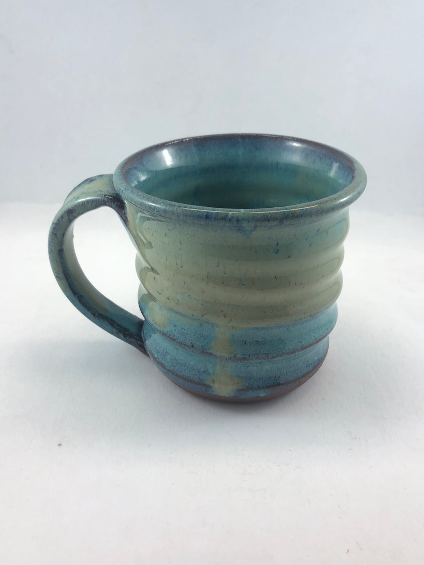 Joe's Ceramic Mugs