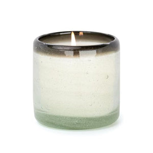La Playa Soy Candle 9 oz