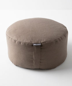 Mod Zafu Cushion Limited Edition