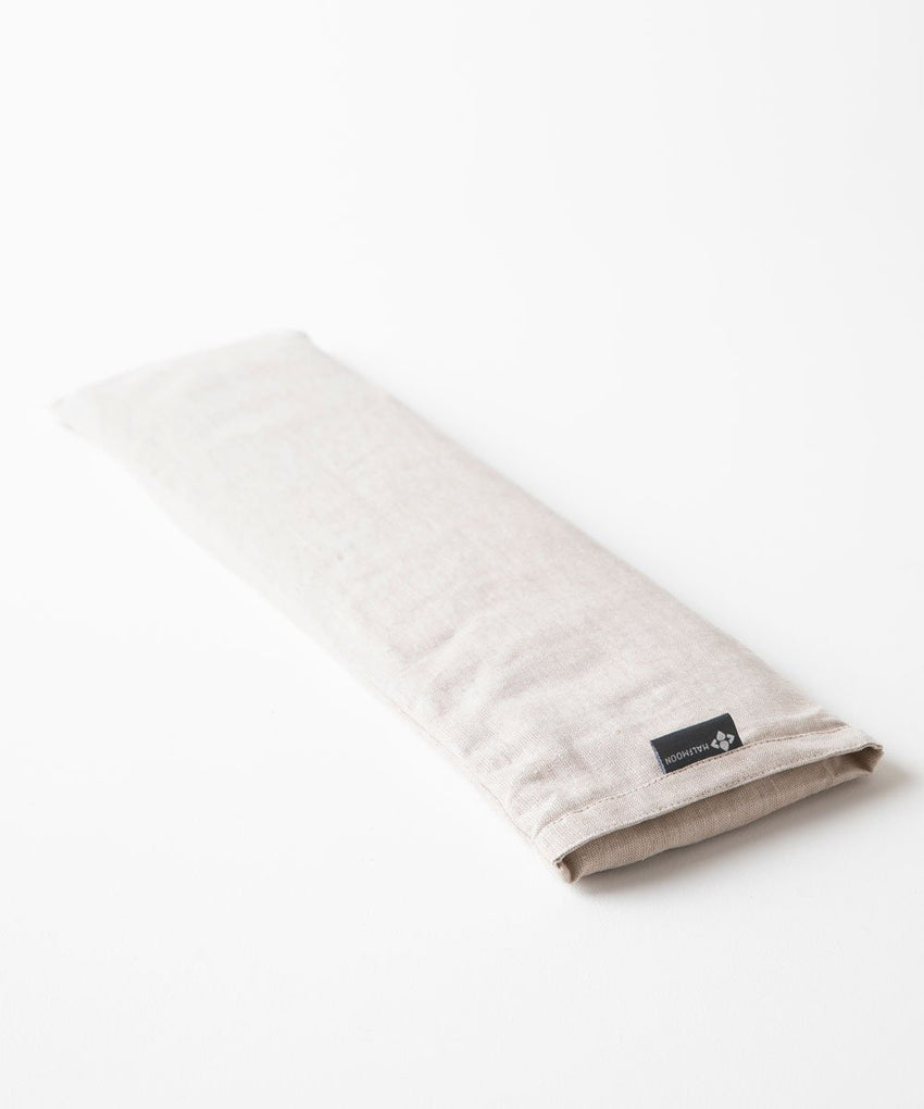 Hot + Cold Therapy Pillow (Linen)