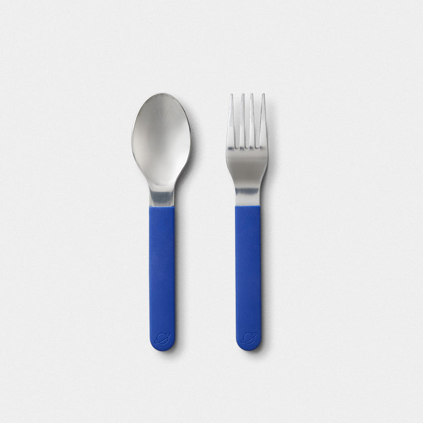 Magnetic Utensils