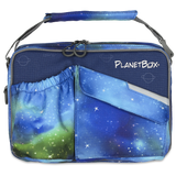 PlanetBox Rover/Launch Carry Bag