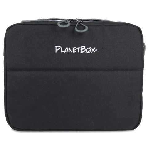 PlanetBox Slim Sleeve Carrying Case
