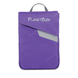 PlanetBox Shuttle Carry Bag